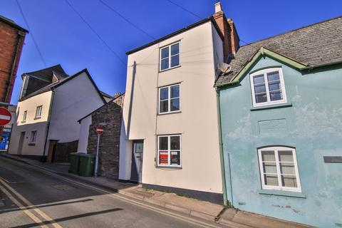 5 bedroom townhouse for sale - Old Gloucester Road, Ross-on-Wye