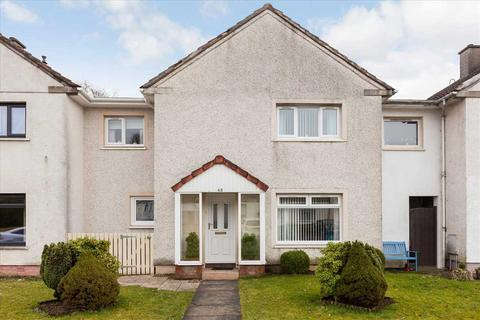 3 bedroom terraced house for sale - Owen Avenue, Murray, EAST KILBRIDE