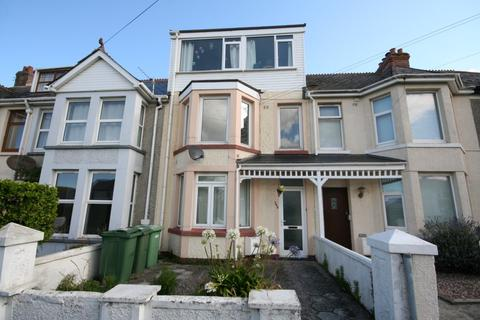 5 bedroom terraced house for sale - Mount Wise, Newquay TR7