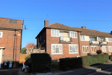 1 bedroom flat for sale - Bromley Hill, Bromley, BR1