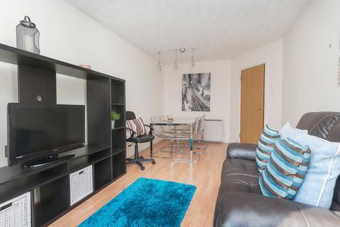 2 bedroom flat to rent - Slateford Road Edinburgh EH11 1QX United Kingdom