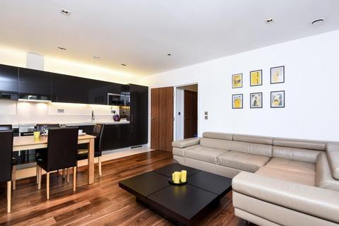 1 bedroom flat for sale - Longfield Avenue, Ealing
