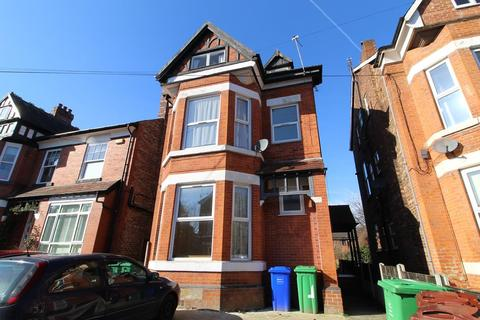 1 bedroom flat to rent - Clyde Road, West Didsbury