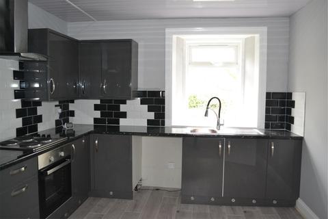 2 bedroom maisonette for sale - 93 Main Street, WEST KILBRIDE, KA23 9AP