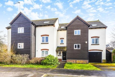 4 bedroom house for sale - Church Road, Sandford, Oxford, OX4