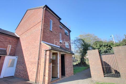 1 bedroom flat for sale - Hollands Walk Basildon