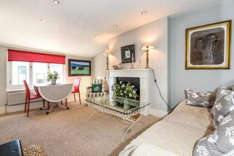 1 bedroom apartment to rent - Garway Road, Notting Hill, W2
