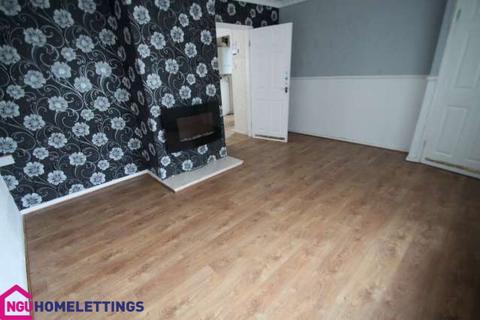 2 bedroom semi-detached house to rent - Wirralshir, Leam Lane, Gateshead, NE10