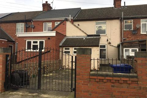 3 bedroom terraced house to rent - South Street, Highfields, Doncaster, DN6