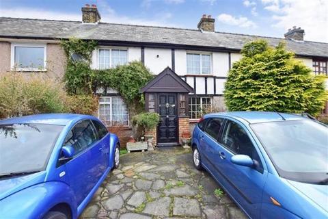 3 bedroom terraced house for sale - Oakfield Place Dartford DA1