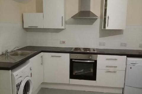2 bedroom apartment to rent - Glanmor Court, Uplands, Swansea. SA2 0PN