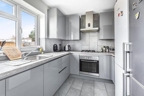 6 bedroom house for sale - Cranbourne Road, Slough, Berkshire, SL1