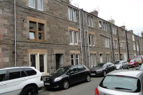 1 bedroom flat to rent - 9 2/4 Inchaffray Street, Perth, PH1 5RU