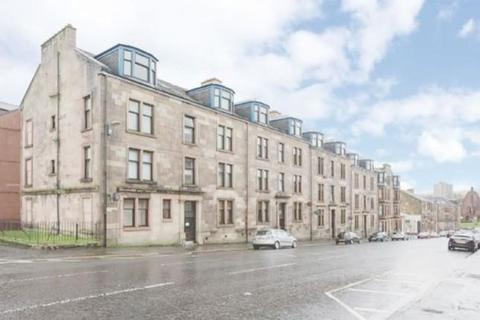 1 bedroom flat to rent - South Street, Greenock, Inverclyde, PA16 8TX
