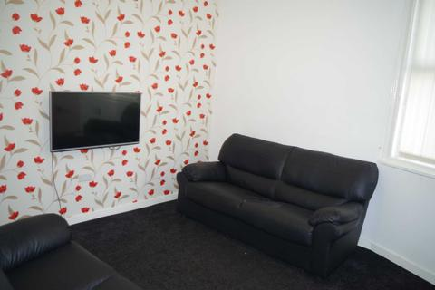 5 bedroom terraced house for sale - Halsbury Road, Liverpool