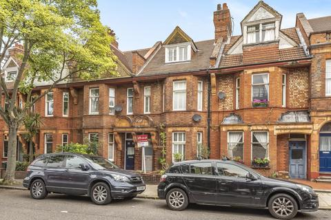 4 bedroom terraced house for sale - Amesbury Avenue, Streatham