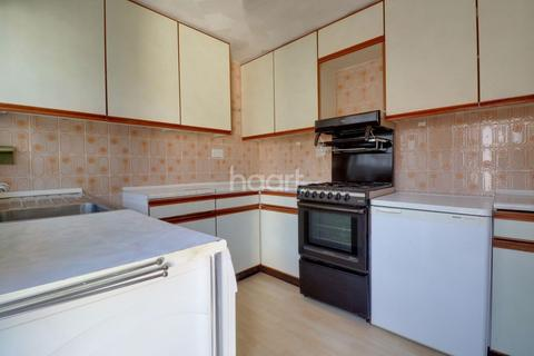3 bedroom bungalow for sale - Weir Road, Mainstone