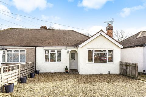 3 bedroom semi-detached house for sale - Celia Crescent, Ashford, TW15