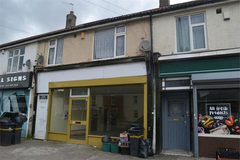 Property to rent - Southmead Road, Westbury-on-Trym, Bristol