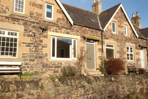 3 bedroom cottage to rent - Ellemford Cottages, Duns, Scottish Borders