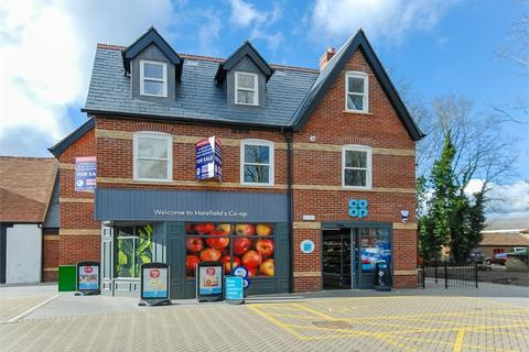 1 bedroom flat for sale - Rickmansworth Road, Harefield, Middlesex