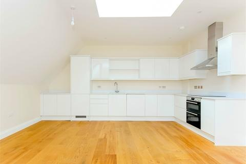 2 bedroom flat for sale - Rickmansworth Road, Harefield, Middlesex