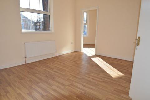 2 bedroom flat to rent - Oak Tree Lane, Selly Oak
