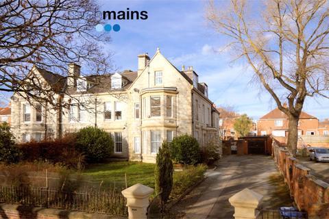 8 bedroom semi-detached house for sale - Grainger Park