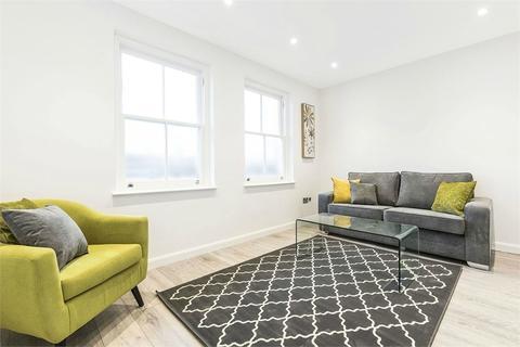 2 bedroom flat to rent - Qube Apartments, 229A Walworth Road, London