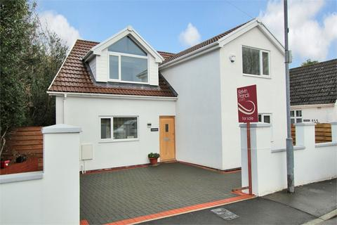 3 bedroom detached house for sale - Park End Lane, Cyncoed, Cardiff