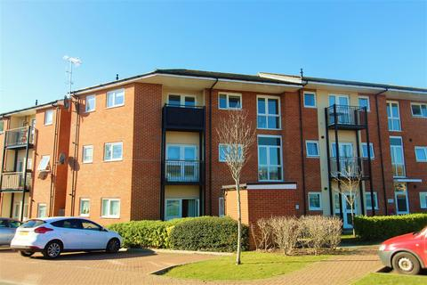 2 bedroom apartment for sale - Waltham Place, Ashford, TN23