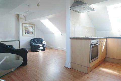 1 bedroom apartment to rent - Lichfield Road, Walsall