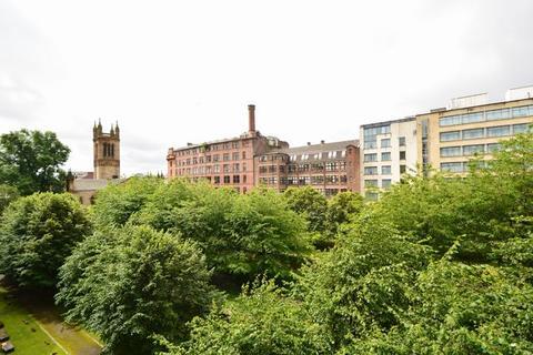 2 bedroom flat to rent - Albion Street, The Headline Building, GLASGOW, Lanarkshire, G1