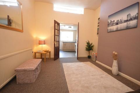 5 bedroom terraced house to rent - Hylton Road, Milfield, Sunderland, Tyne and Wear