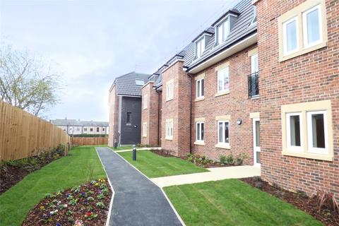 2 bedroom apartment for sale - BUTTERWORTH GRANGE 2 BED APPARTMENT, 93 Norden Road, Rochdale, Greater Manchester, OL11