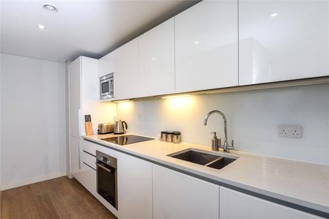 2 bedroom flat for sale - Merchant Square, Paddington, W2
