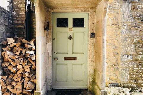 6 bedroom terraced house for sale - High Street, Chippenham