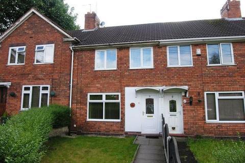 2 bedroom terraced house for sale - Bevis Grove, Kingstanding, Birmingham