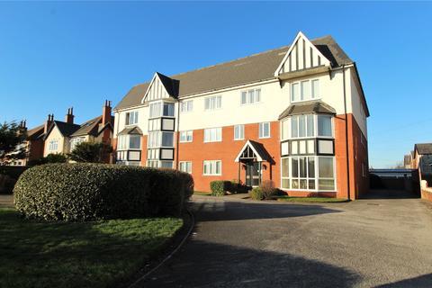2 bedroom apartment for sale - Hallstone Lodge, Clifton Drive South, Lancashire, FY8