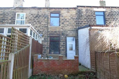 2 bedroom terraced house for sale - 3 Elm Cottages, Great Houghton, Barnsley, S72 0AN