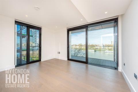 2 bedroom apartment for sale - The Dumont, Albert Embankment, London, SE1