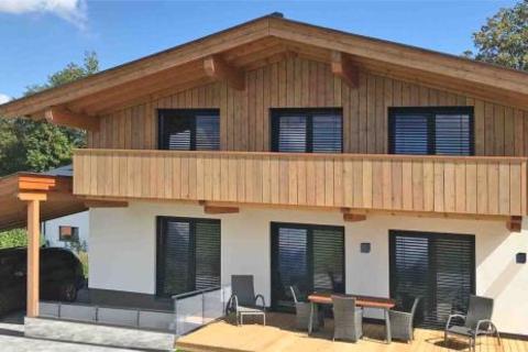 2 bedroom apartment - Apartment, Going Am Wilder Kaiser, Tirol, Austria