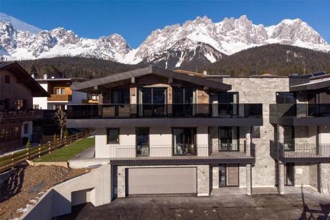 4 bedroom house - Chalet, Going Am Wilder Kaiser, Tirol, Austria