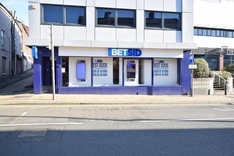 Shop to rent - Friargate, Preston, Lancashire, PR1 2EJ