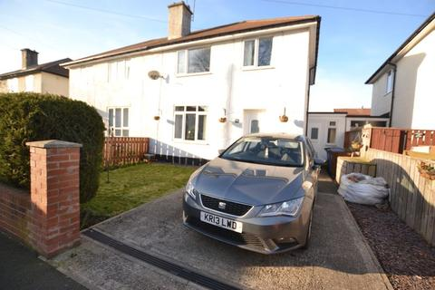 3 bedroom semi-detached house for sale - Benton Close, Newcastle Upon Tyne