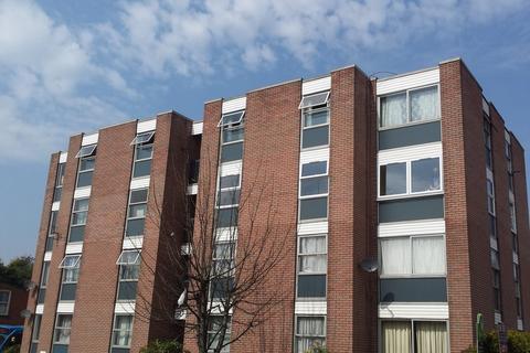 2 bedroom flat to rent - Watermore Court, Pinhoe Road