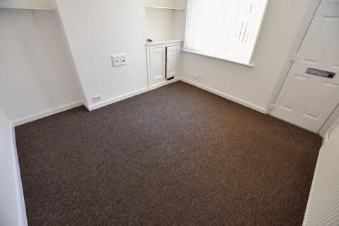 3 bedroom terraced house to rent - Western Road - LE3