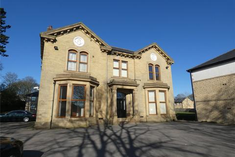1 bedroom apartment for sale - Westwood Hall, Peregrine Way, Bradford, BD6