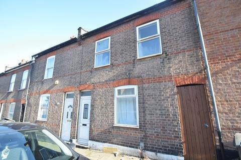 1 bedroom flat to rent - Albert Road, Luton