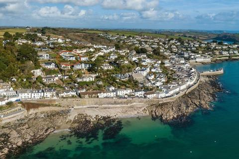 4 bedroom detached house for sale - St Mawes (Tavern Beach 120 yards!)